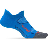 Feetures Elite Max Cushion Ns Socks