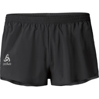Men's Odlo Clash Racer Shorts