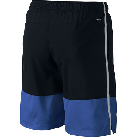 Nike Distance Shorts Boys' #3