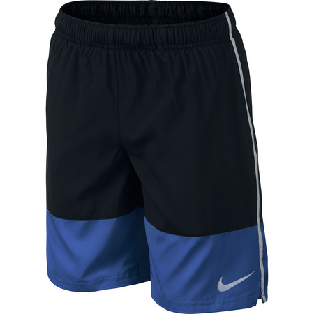 Nike Distance Shorts Boys' #4
