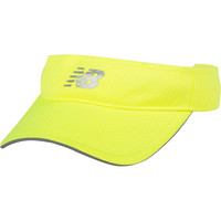 New Balance Performance Visor