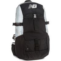 New Balance Endurance 15L Backpack