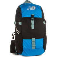 New Balance Endurance 15l Backpack