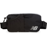New Balance Performance Waist Pack