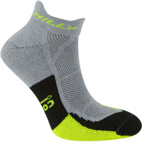 Hilly Cushion Socklet