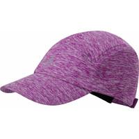 Women's Ronhill Victory Cap