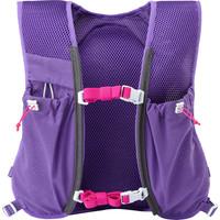 Ronhill Nano 3l Vest Purple