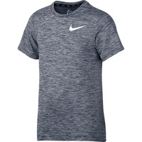 Junior Nike Dryfit Short Sleeve Tee Boys'