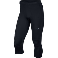 Nike Power Essential Running Capri