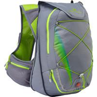 Ronhill Commuter Xero 10+5L Pack