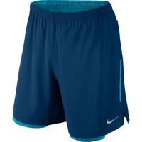 Nike Phemon 7
