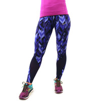 Nike Power Epic Lx Tights