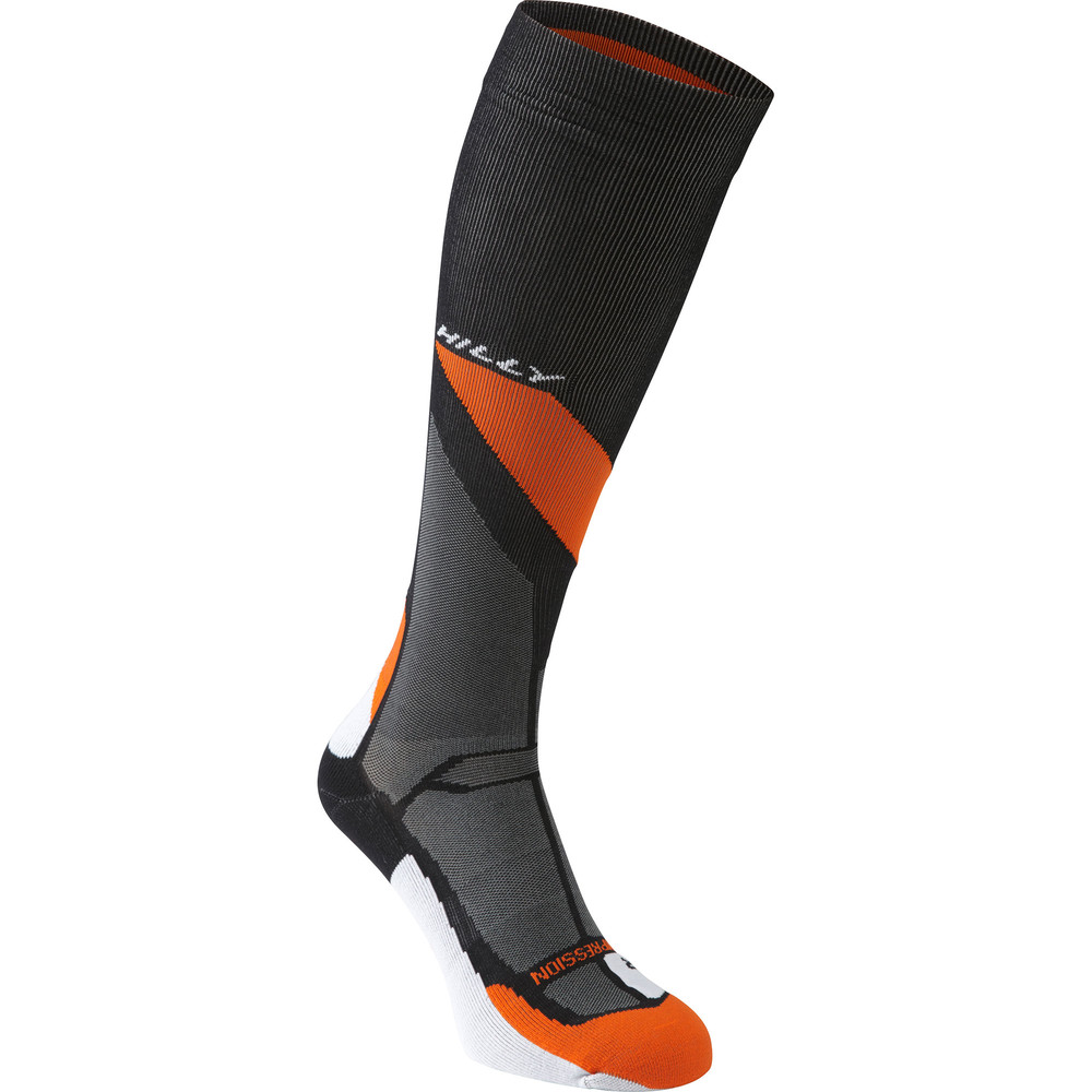 Hilly Marathon Fresh Compression Socks #1