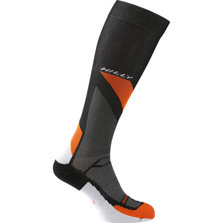Hilly Marathon Fresh Compression Socks #2