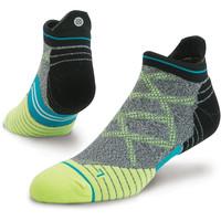 Men's Stance Fusion Run Tab Socks