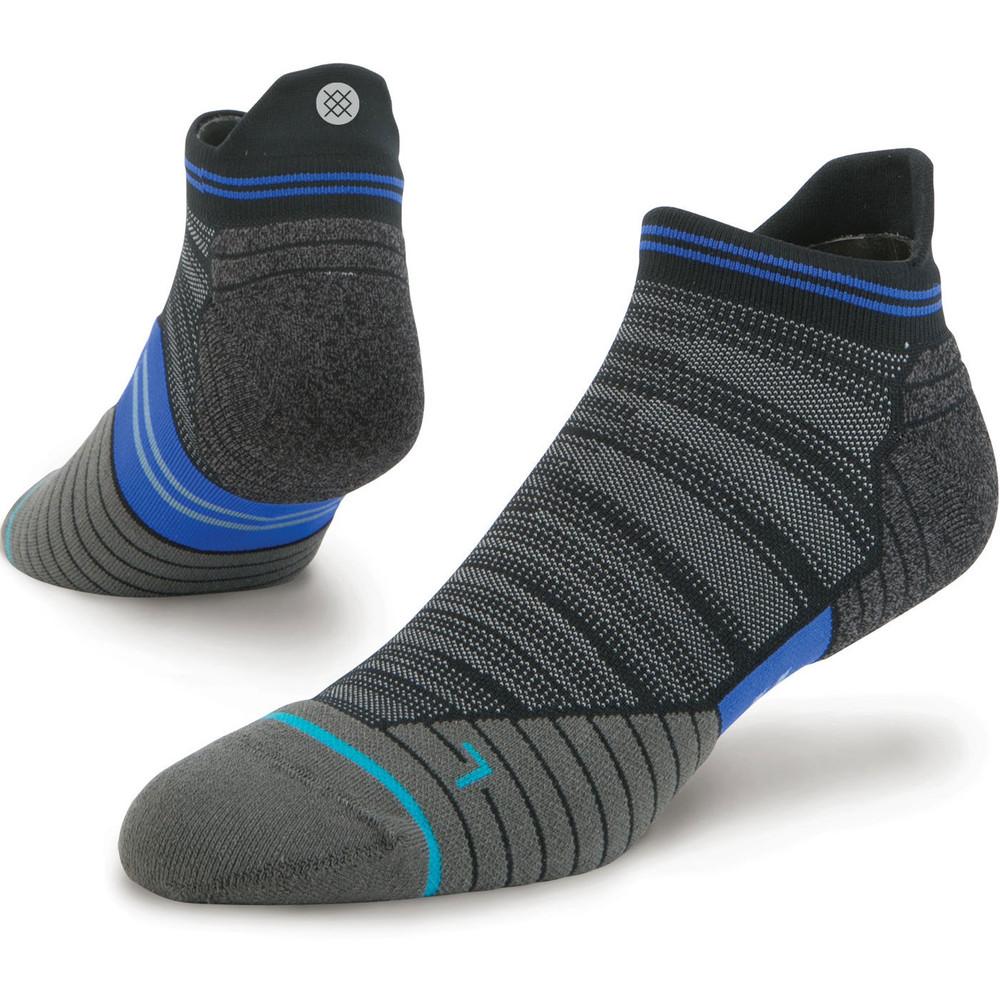 Men's Stance Fusion Run Tab Socks #2
