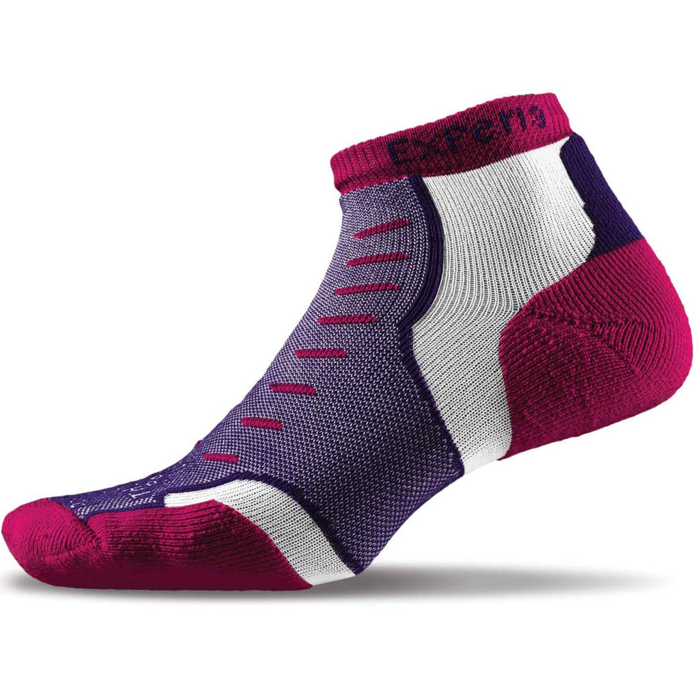 Thorlo Experia Power Vibes Socks #1