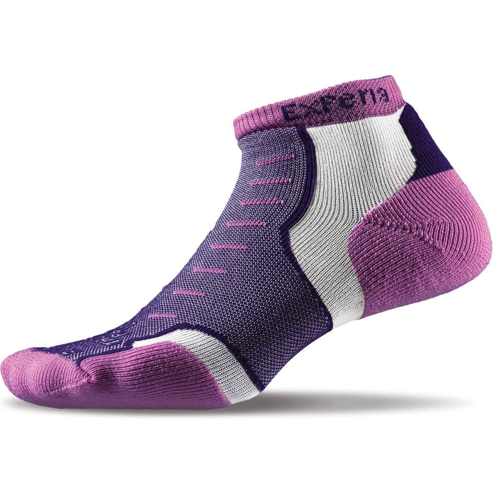 Thorlo Experia Power Vibes Socks #2