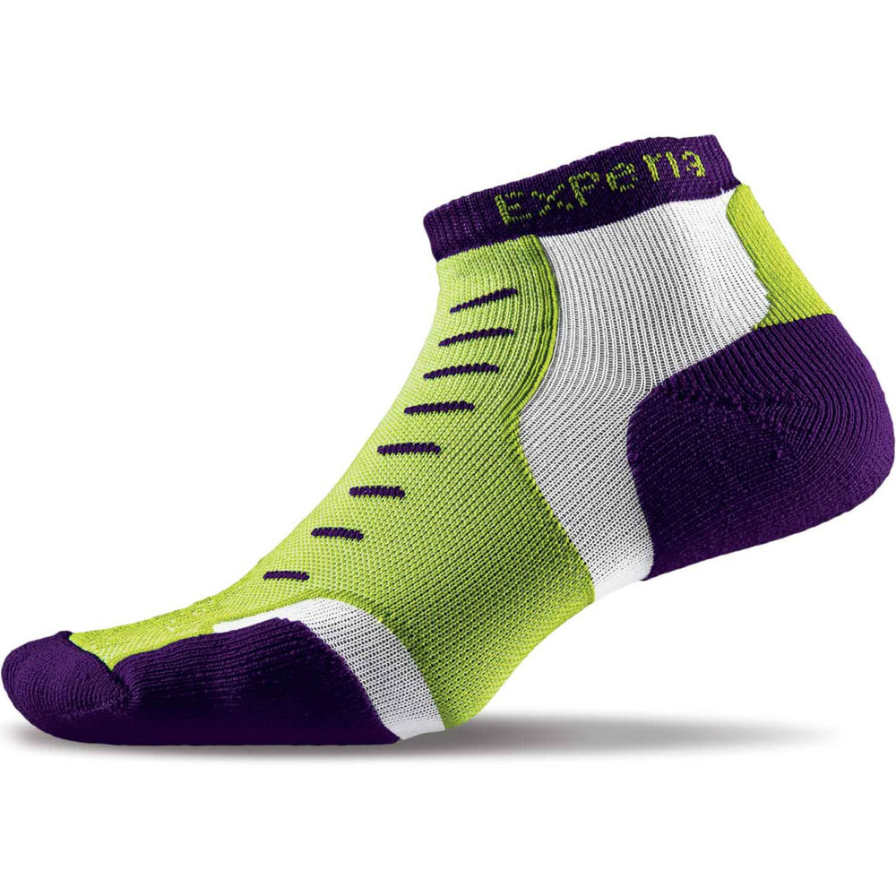 Thorlo Experia Power Vibes Socks #3