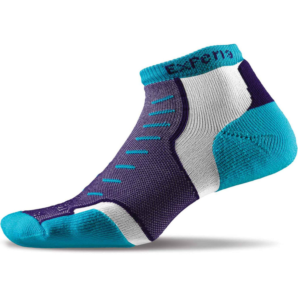 Thorlo Experia Power Vibes Socks #5