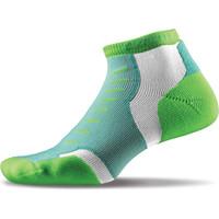 THORLO  Experia Power Vibes Socks