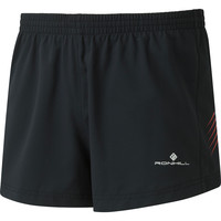 Ronhill Stride Cargo Racer Shorts