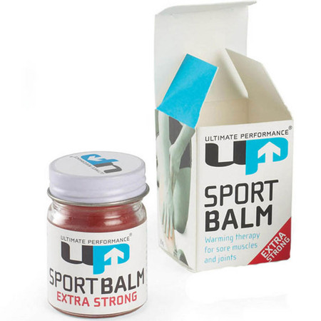 Ultimate Performance Sport Balm - Extra Strong #1