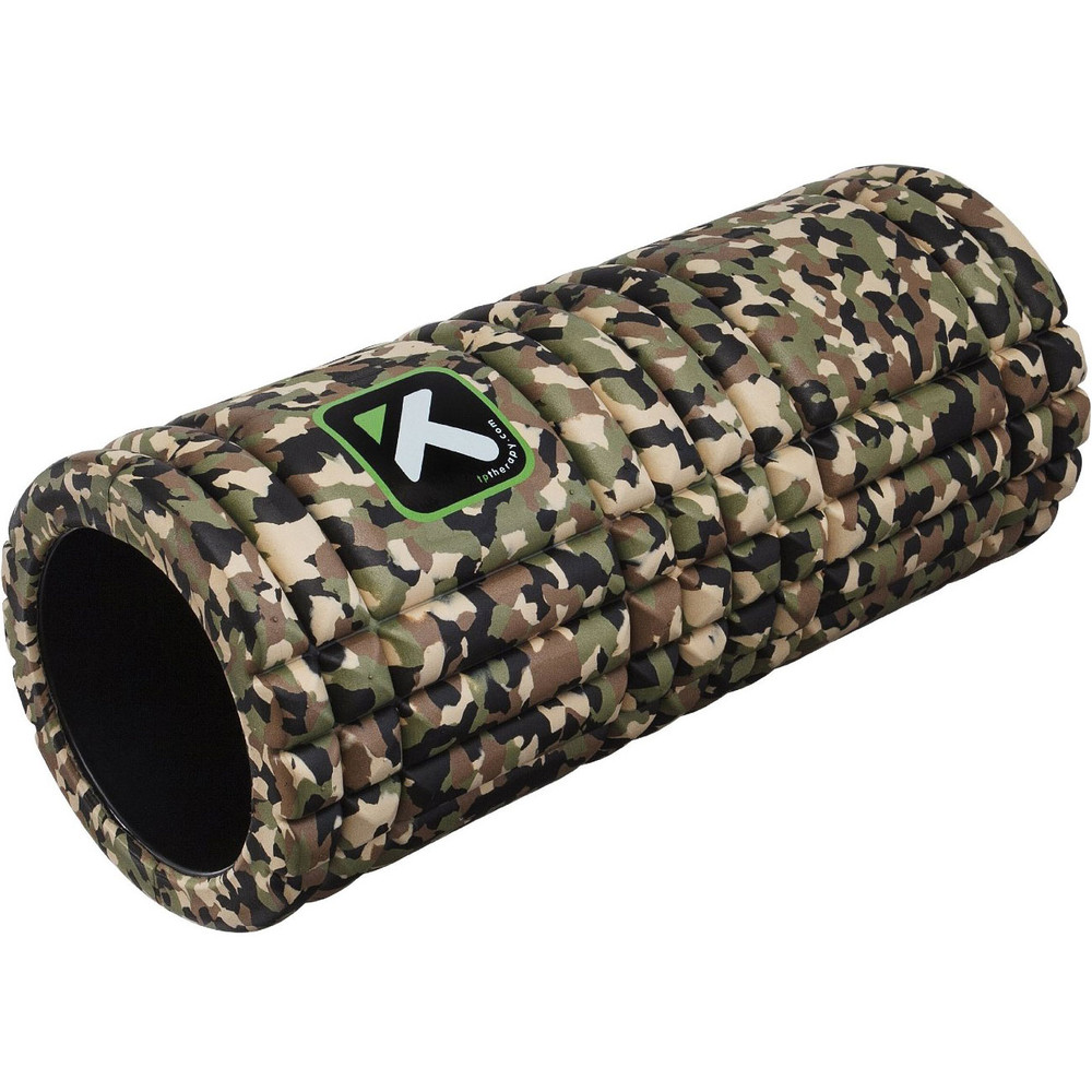 Trigger Point The Grid Foam Roller #4