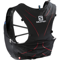 SALOMON  Advanced Skin 5 Set