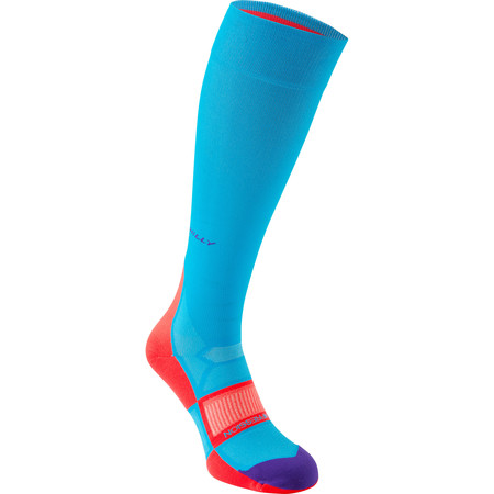 Hilly Pulse Compression Socks #1