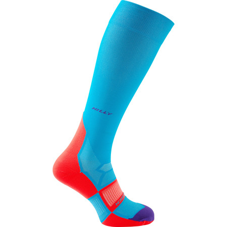 Hilly Pulse Compression Socks #2