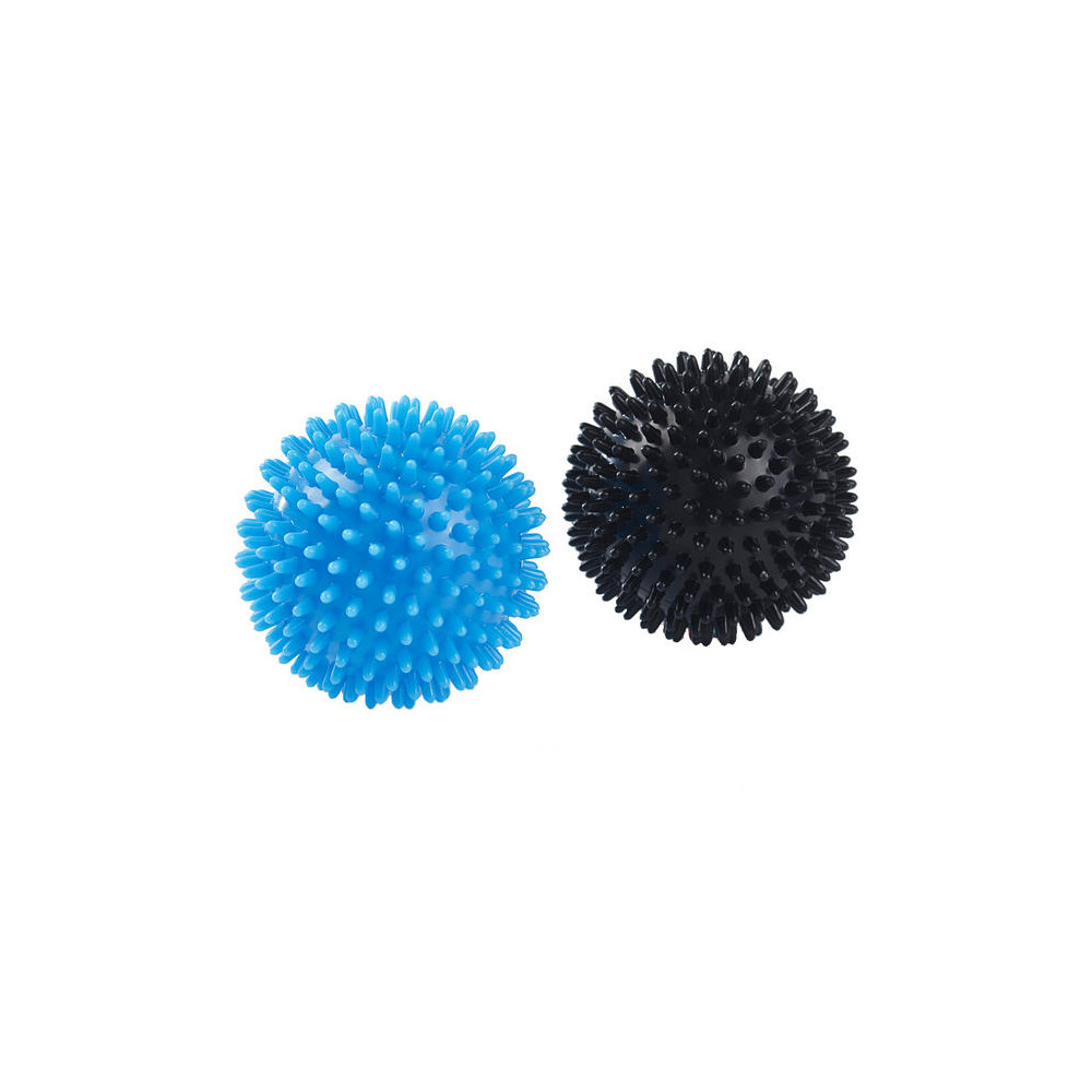 U.P. Massage Spikey Balls #1
