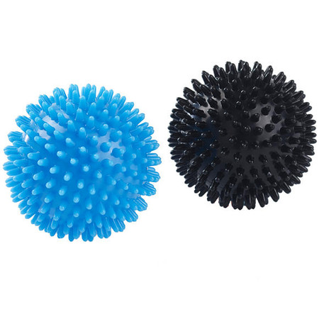 U.P. Massage Spikey Balls #1