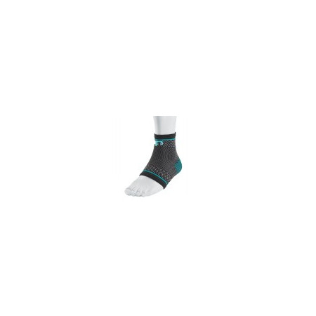 U.P. Compression Elastic Ankle Support #1