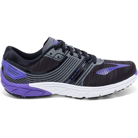 Women's Brooks PureCadence 6 #7