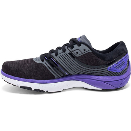 Women's Brooks PureCadence 6 #8