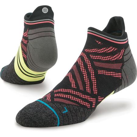 Men's Stance Fusion Run Tab Socks #3