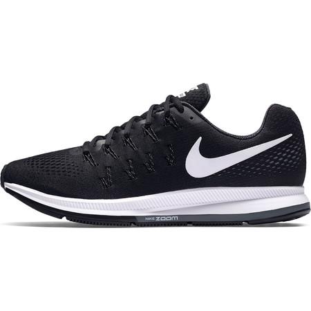 Men's Nike Air Zoom Pegasus 33 #12