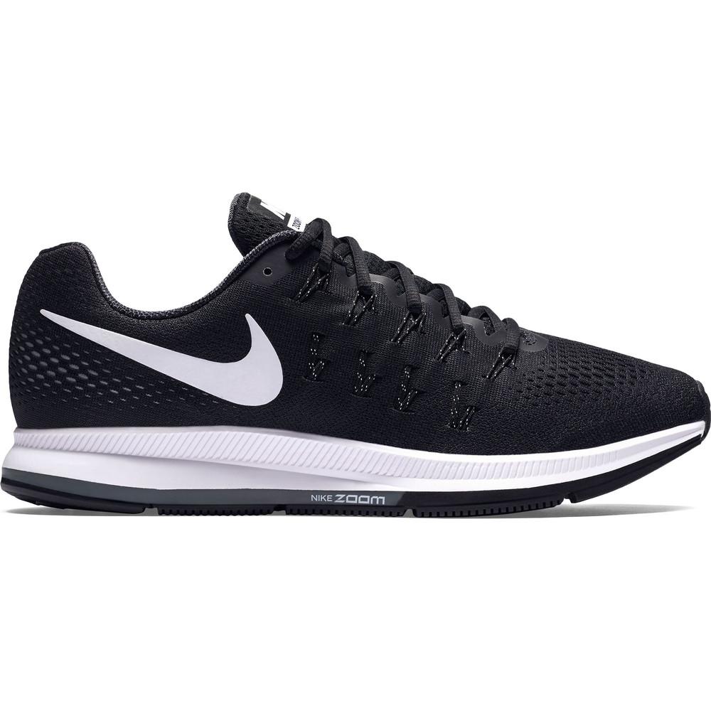 Men's Nike Air Zoom Pegasus 33 #13