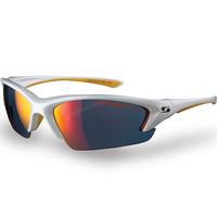SUNWISE  Equinox RM Sunglasses
