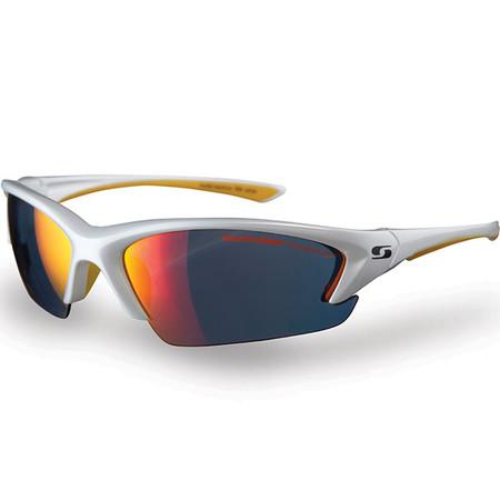 Sunwise Equinox RM Sunglasses #1