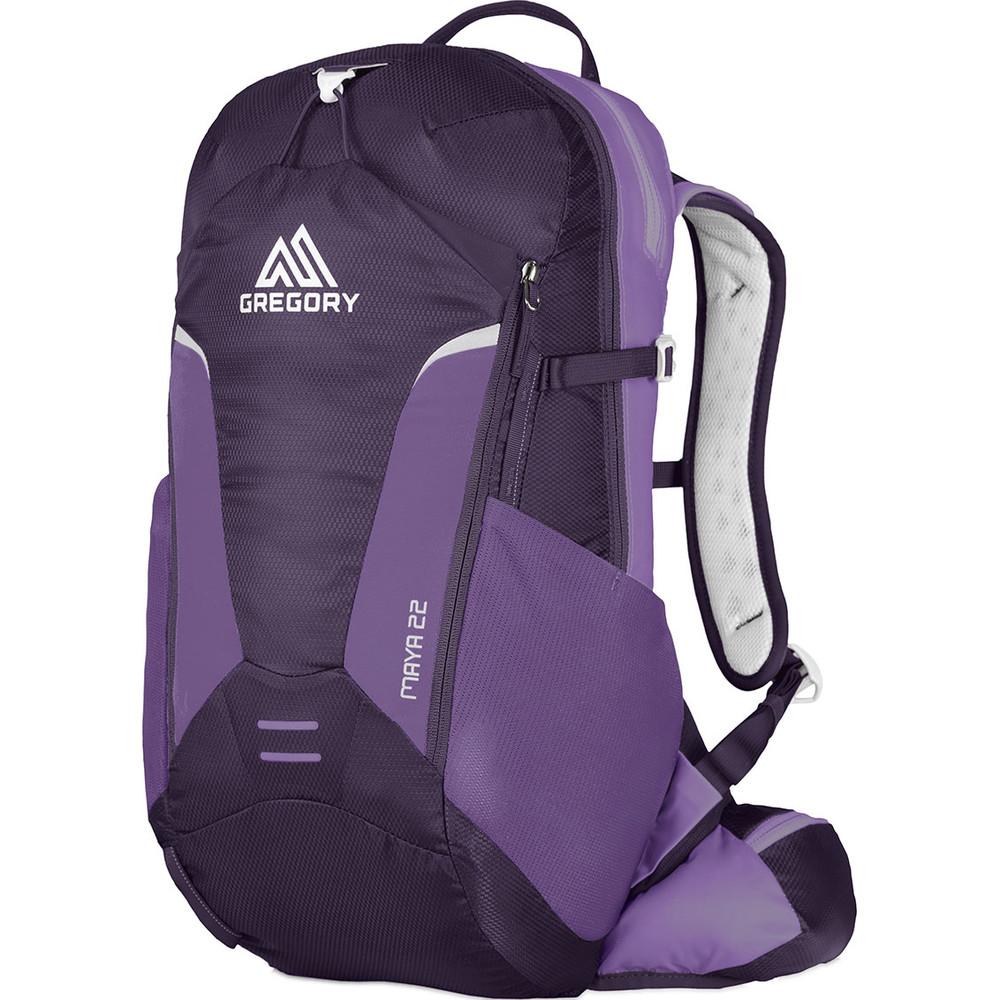 Women's Gregory Maya 16L Running Backpack #5