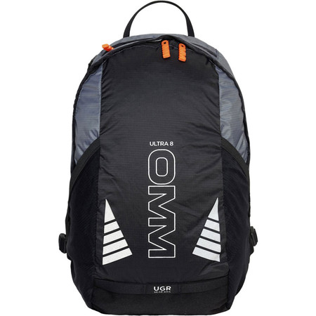 OMM Ultra 8L Backpack #12
