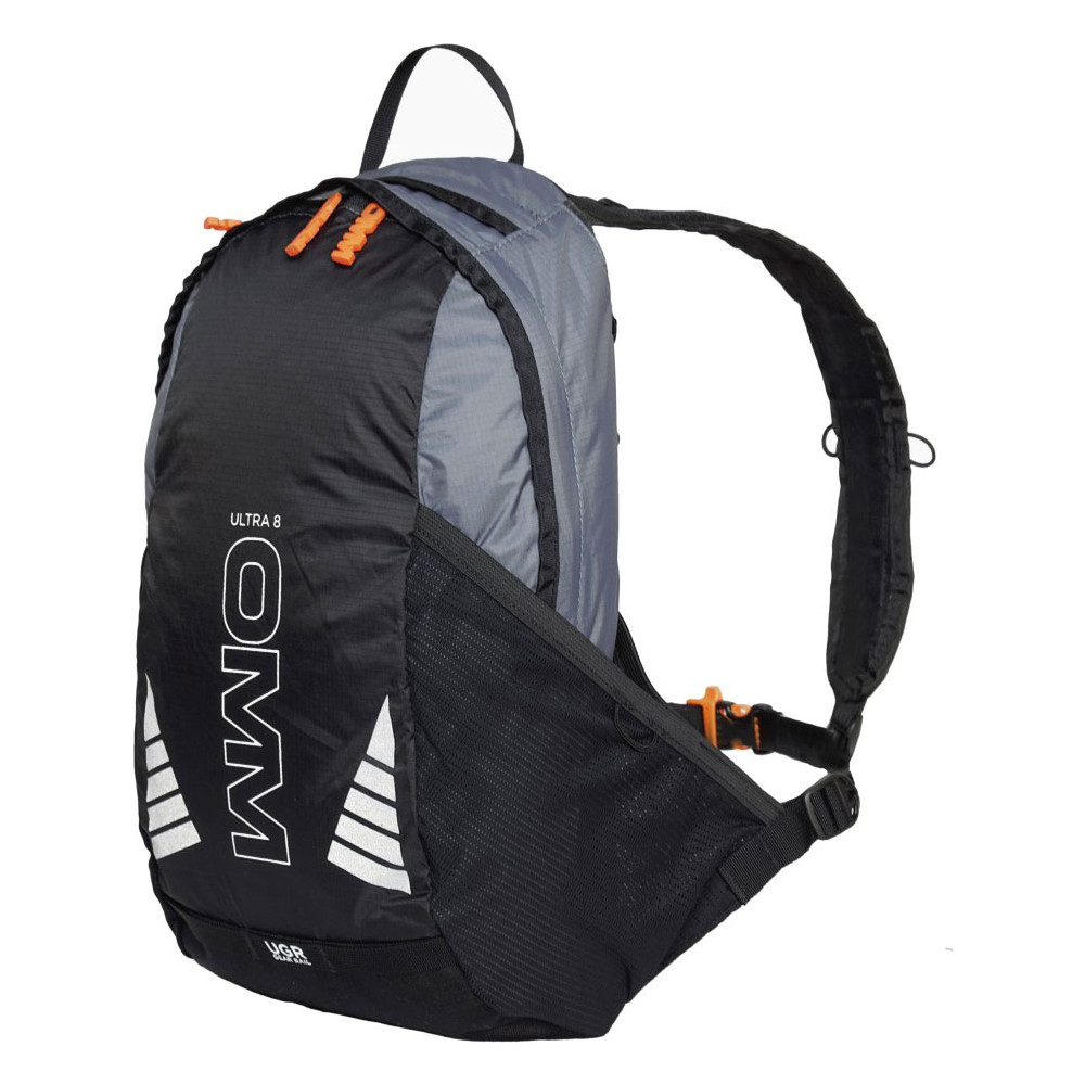 OMM Ultra 8L Backpack #13