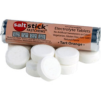 Saltstick Fastchews Roll