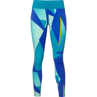 Asics Fuzex 7/8 Tights