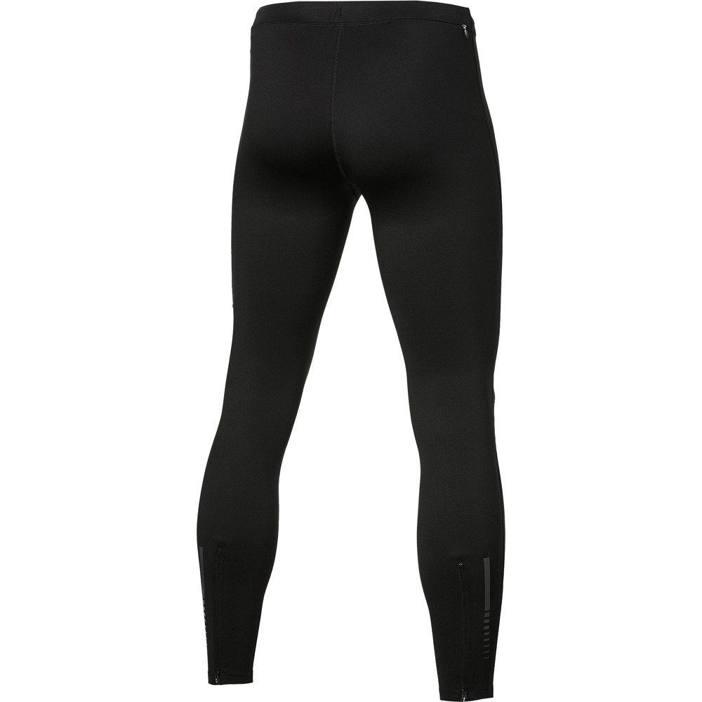 Asics Essential Winter Tights #2