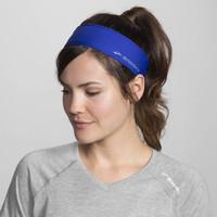 Brooks Steady Headband