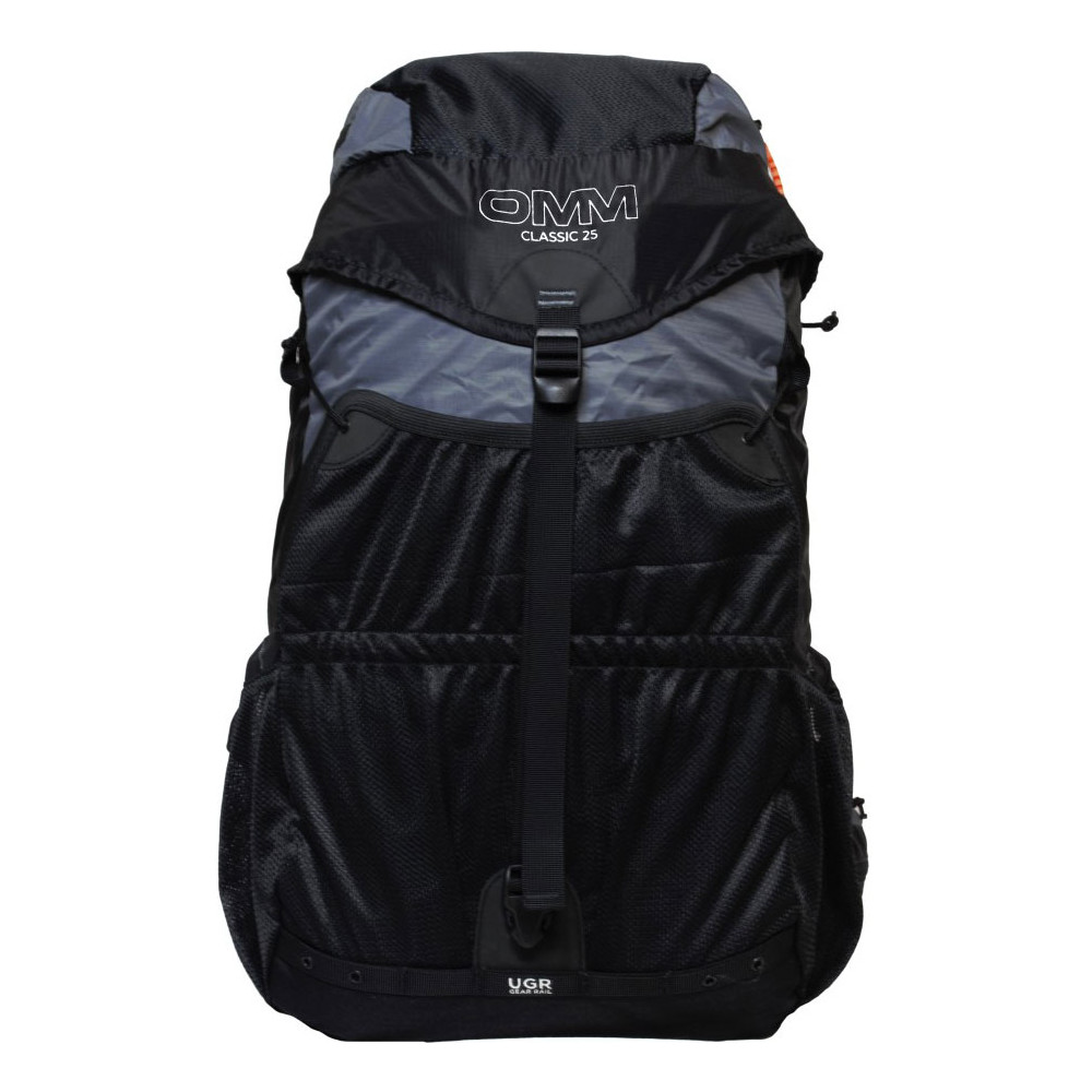 OMM Classic Mountain Marathon 25L  Backpack #2