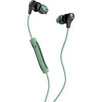 SKULLCANDY  Method In-ear Earphones with Mic